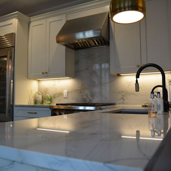 Kitchens Baths By Euro Kitchen Cabinets And Bathroom Renovation Nj
