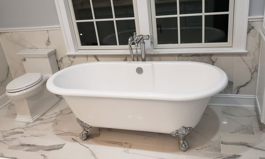 Projects Kitchens Amp Baths By Euro